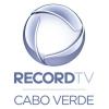 RecordTV_Cabo_Verde